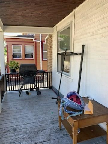 Photo of 44 Bismark Terrace, Rochester, NY 14621 (MLS # R1273848)