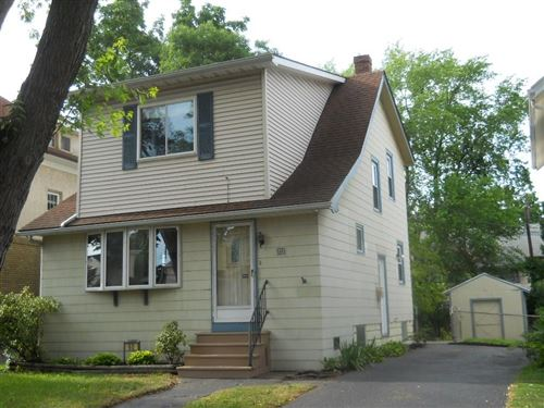Photo of 60 Gale Terrace, Rochester, NY 14610 (MLS # R1276848)