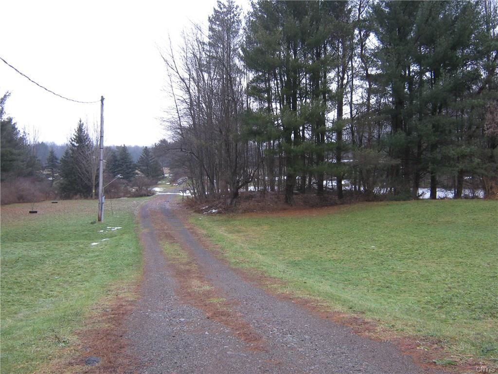 149 County Route 38, Hastings, NY 13076 - #: S1164848