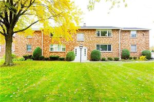 Photo of 75A Old Lyme Drive Drive #1, Amherst, NY 14221 (MLS # B1234852)