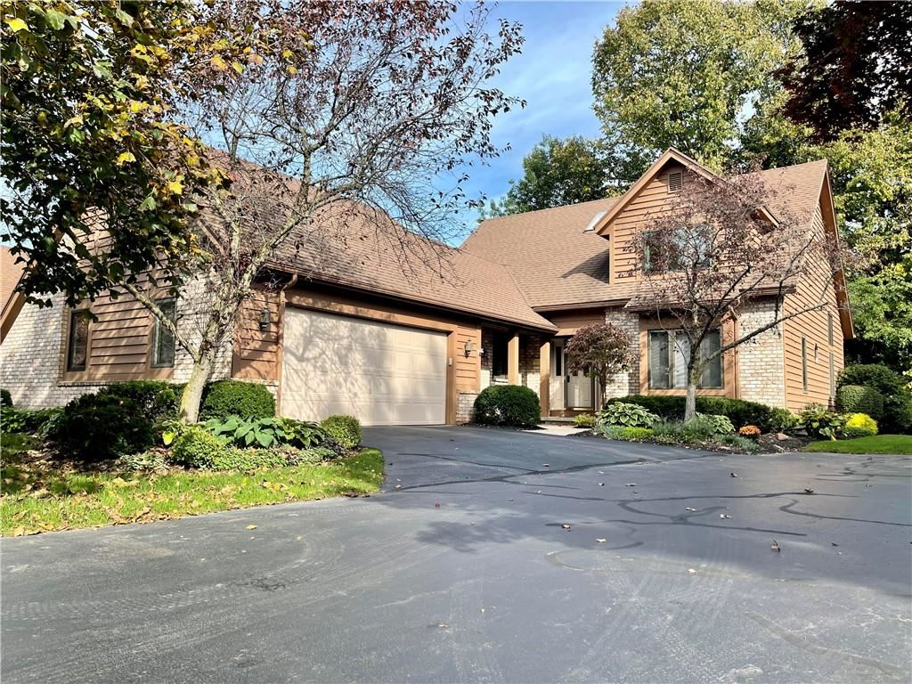 34 Margate Drive, Rochester, NY 14616 - MLS#: R1371852