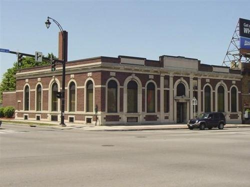 Photo of 1495 Lake Avenue, Rochester, NY 14615 (MLS # R1172854)