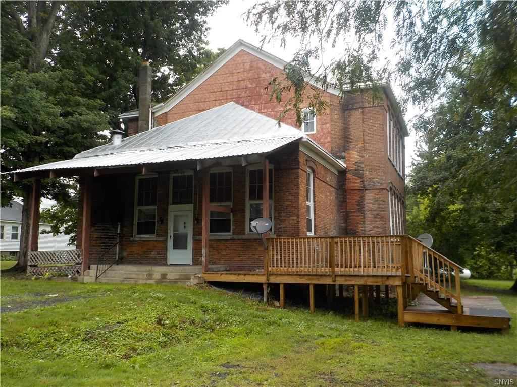 3148 State Route 370, Meridian, NY 13033 - #: S1259858