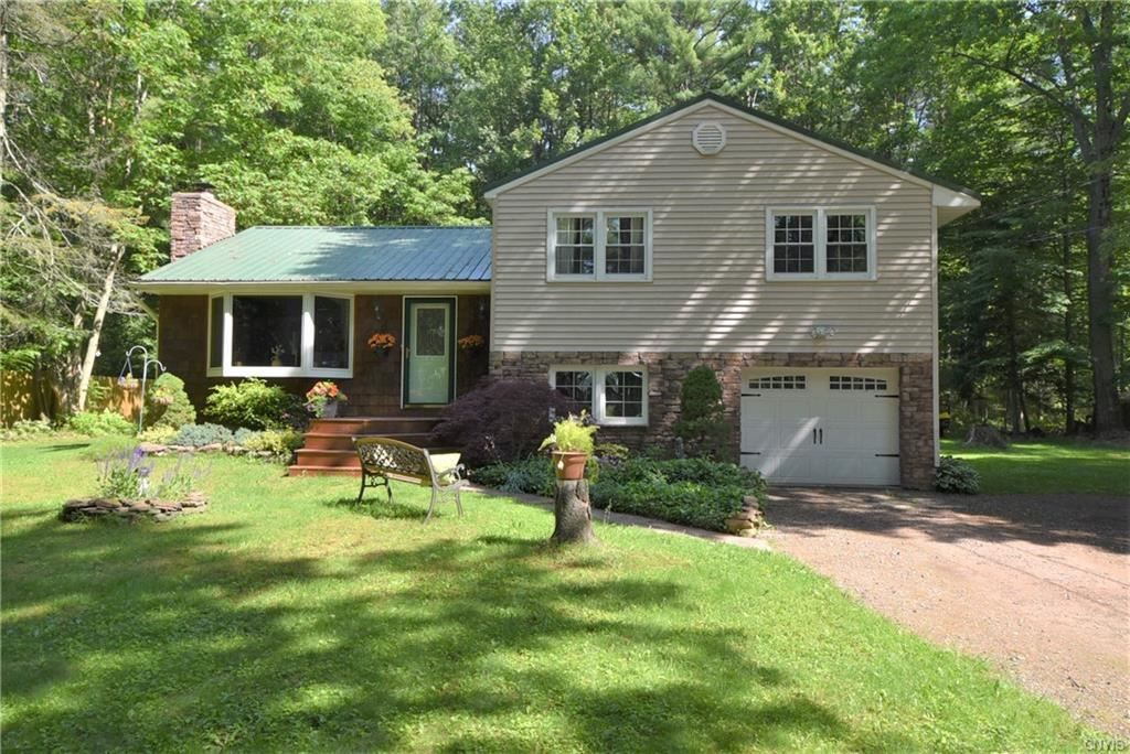 1366 State Route 49, Constantia, NY 13044 - MLS#: S1339859