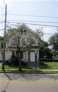 Photo of 447-449 Clifford Avenue, Rochester, NY 14621 (MLS # R1213863)