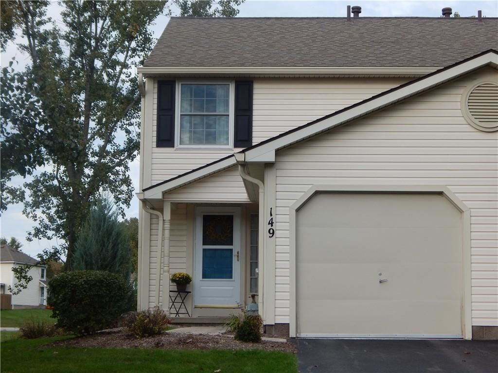 149 Courtshire Lane, Penfield, NY 14526 - #: R1372863