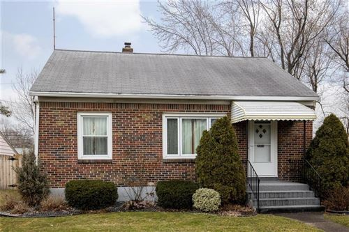 Photo of 485 Windermere Boulevard, Amherst, NY 14226 (MLS # R1257864)