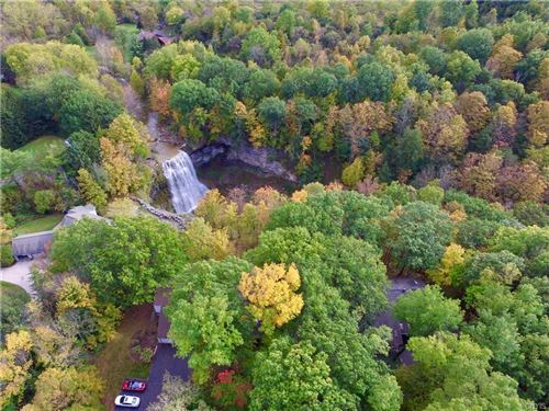Photo of 7807 Clearwater Circle, Manlius, NY 13104 (MLS # S1258866)