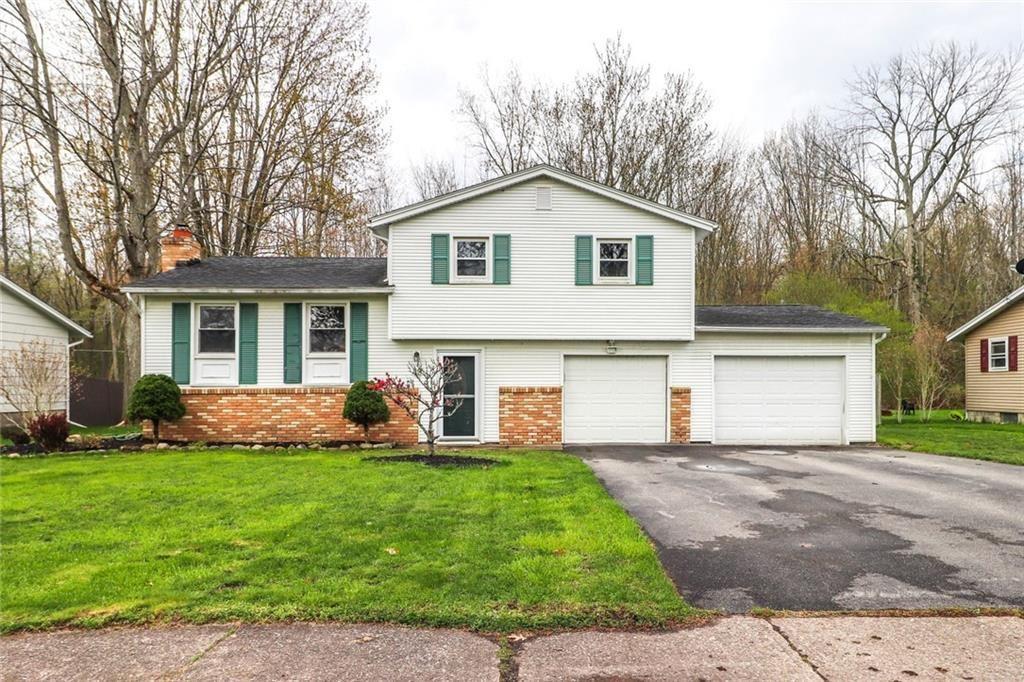 49 Elmford Rd, Rochester, NY 14606 - #: R1332870