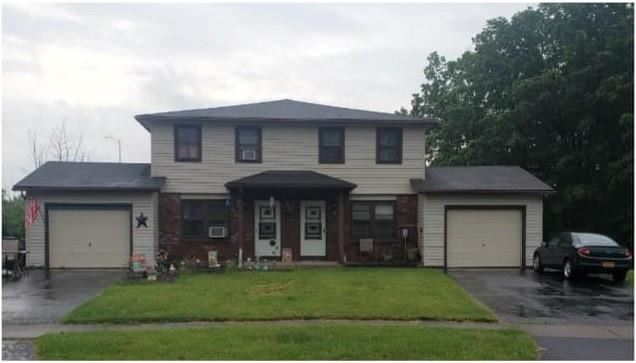 59-63 Courtright Lane, Rochester, NY 14624 - MLS#: R1353870