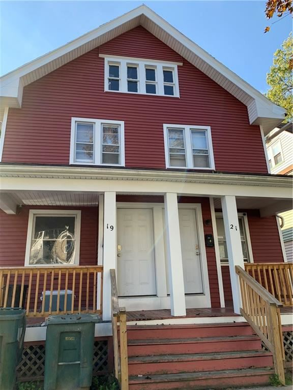 19 Hillendale Street, Rochester, NY 14619 - MLS#: R1373871