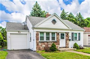 Photo of 70 Burling Road, Rochester, NY 14616 (MLS # R1208872)