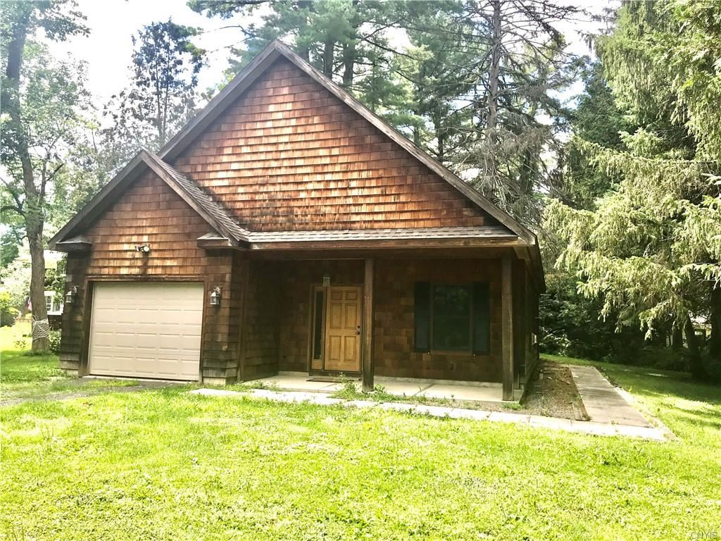 3 Rippleton Road, Cazenovia, NY 13035 - MLS#: S1326874