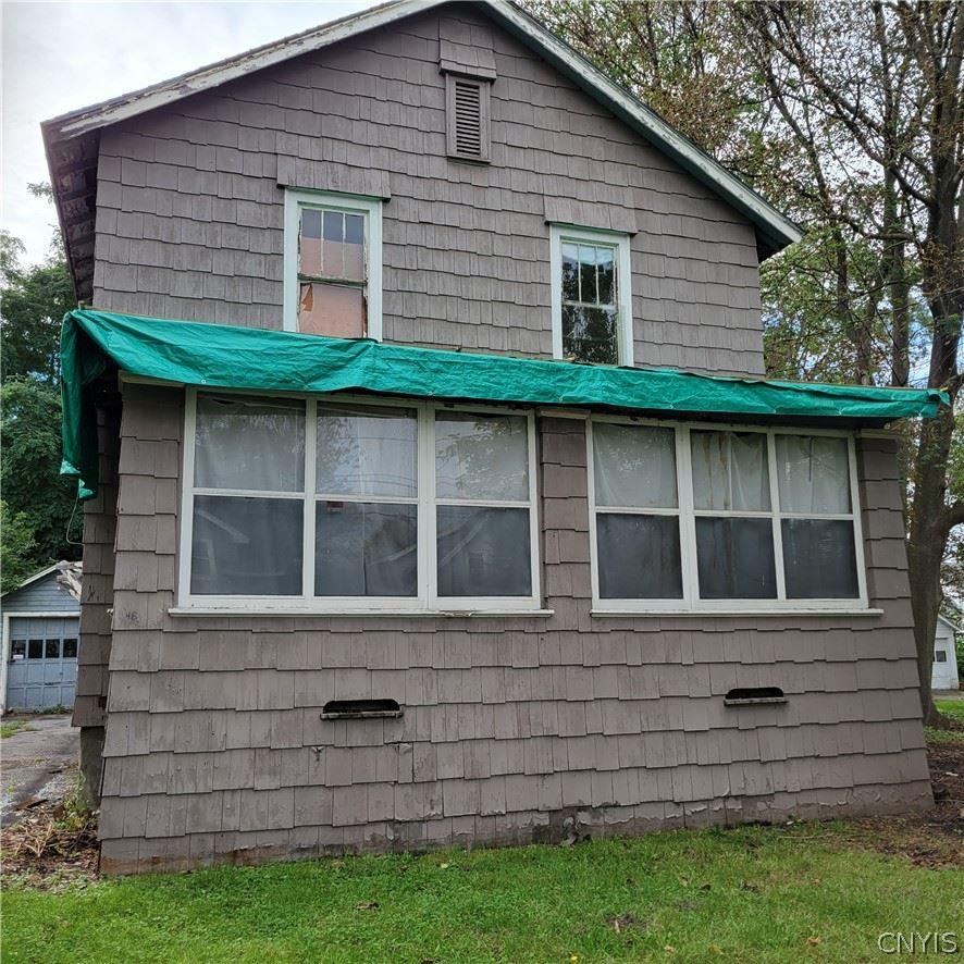 248 S Midler Avenue, Syracuse, NY 13206 - MLS#: S1368874