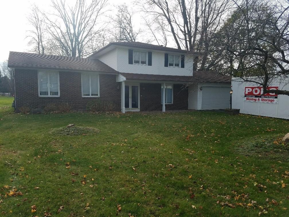 33 Colony Wood Drive, Rochester, NY 14616 - #: R1308875