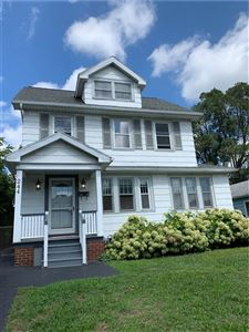 Photo of 244 Westchester Avenue, Rochester, NY 14609 (MLS # R1219876)