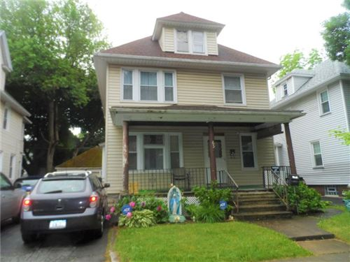 Photo of 63 Lux Street, Rochester, NY 14621 (MLS # R1342876)