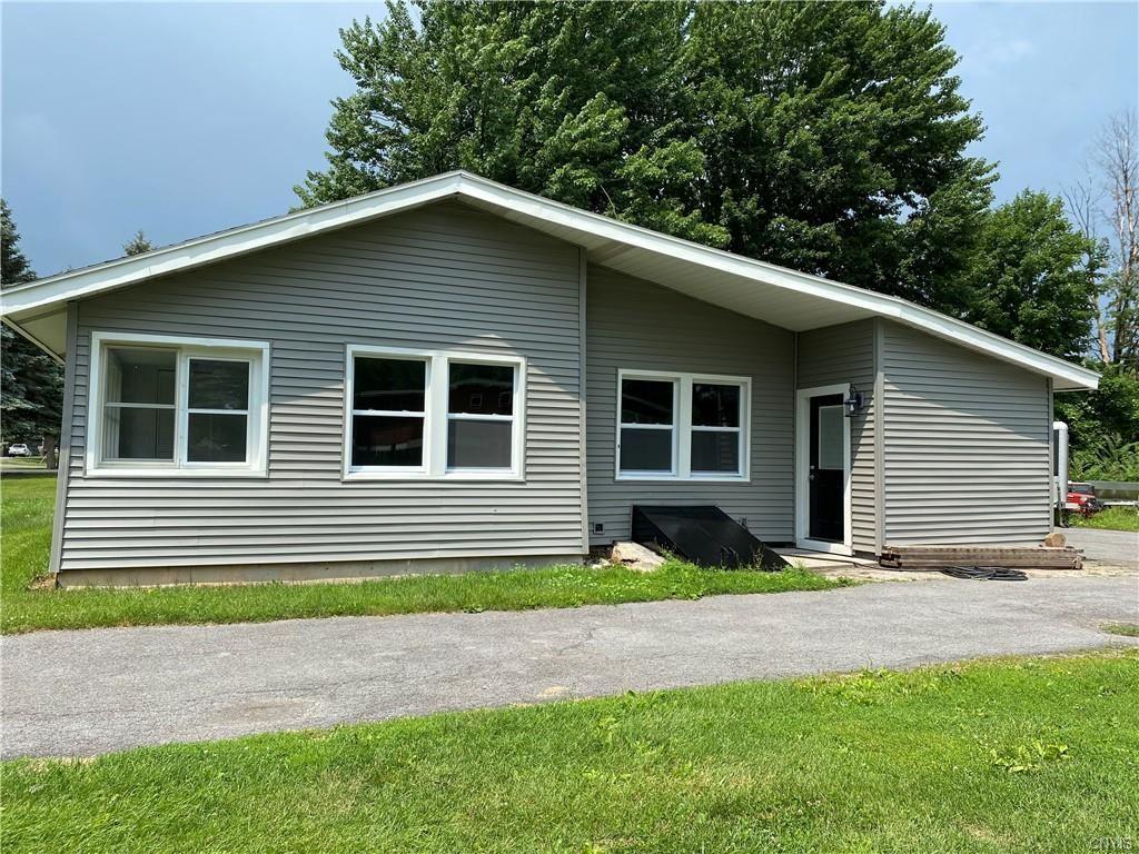 5145 Bear Road, North Syracuse, NY 13212 - MLS#: S1364879
