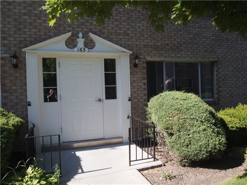 Photo of 165 Old Lyme Drive #5, Amherst, NY 14221 (MLS # B1271883)