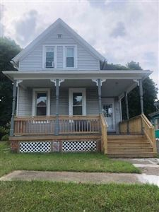 Photo of 83 Avenue D, Rochester, NY 14621 (MLS # R1218884)