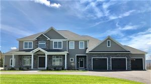 Photo of 5089 Wentworth Drive, Dewitt, NY 13078 (MLS # S1193887)