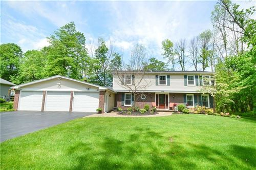 Photo of 40 Duncan Drive #PVT, Rochester, NY 14612 (MLS # R1268888)