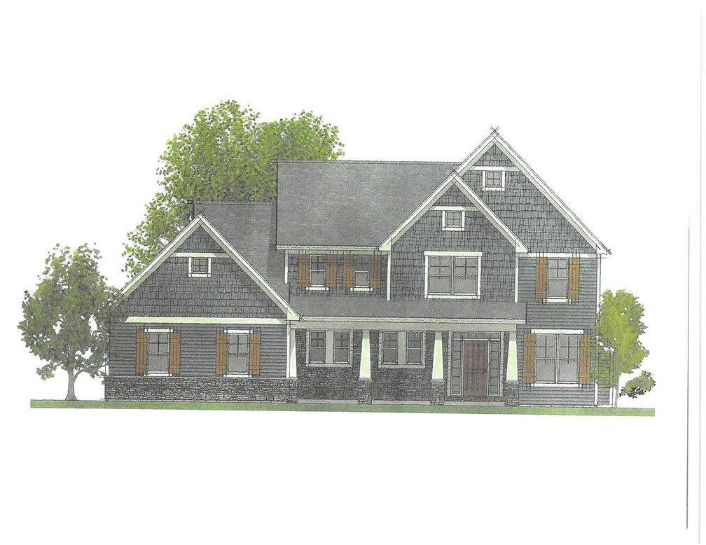 00 Sunset Manor Lot #2, Victor, NY 14564 - #: R1319888