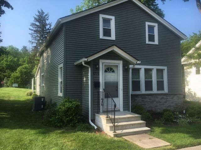 1771 Penfield Road, Penfield, NY 14526 - MLS#: R1362891