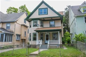 Photo of 56 Colvin Street, Rochester, NY 14611 (MLS # R1219894)