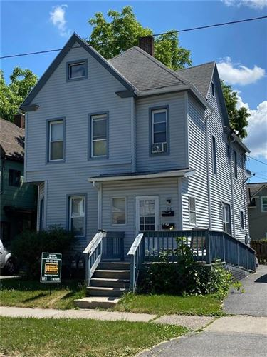 Photo of 56 Linnet Street, Rochester, NY 14613 (MLS # R1271897)