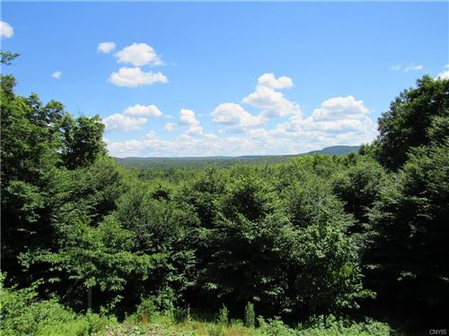 Photo of 00000 Highland Terrace W, Old Forge, NY 13420 (MLS # S1283901)