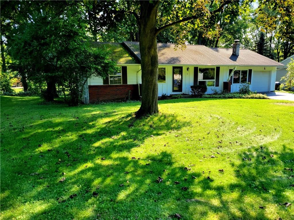 16 Brooktree Dr, Penfield, NY 14526 - #: R1365905