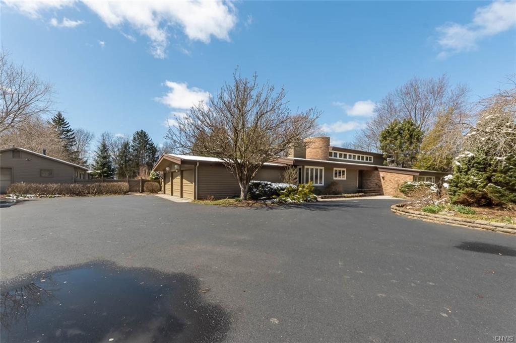 4965 S Eagle Village Road, Manlius, NY 13104 - MLS#: S1326905