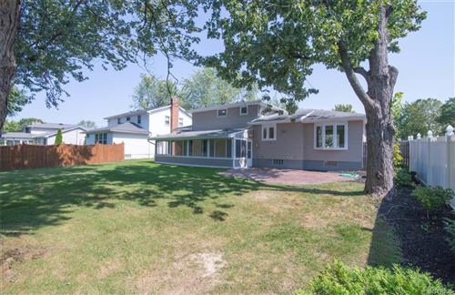Tiny photo for 201 Culpepper Road, Williamsville, NY 14221 (MLS # B1365908)