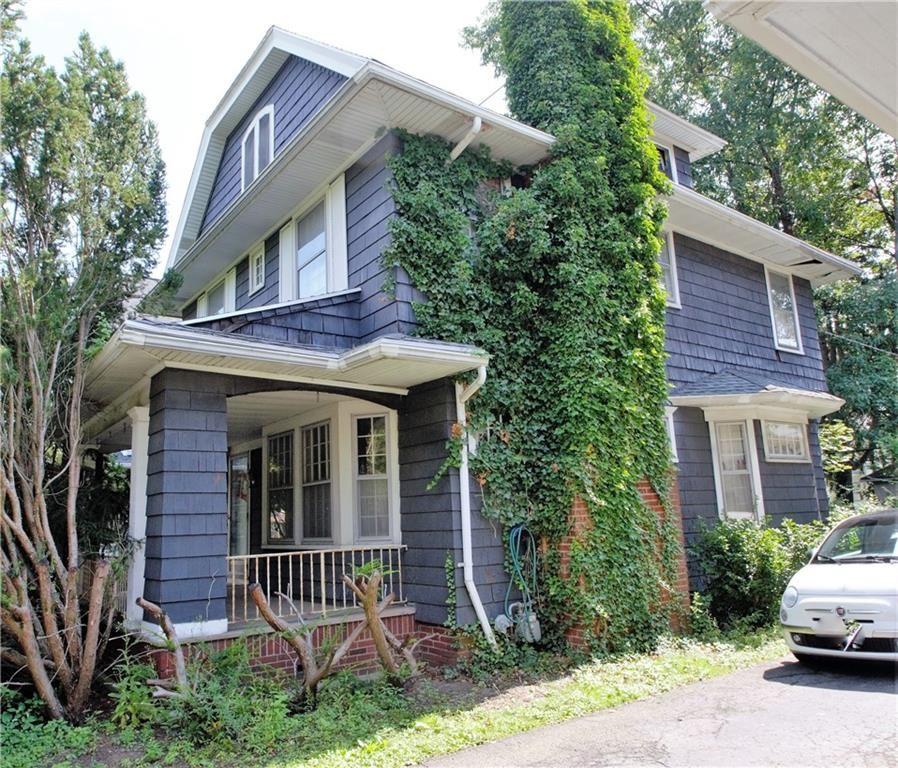 83 Ferris Street, Rochester, NY 14609 - MLS#: R1365909