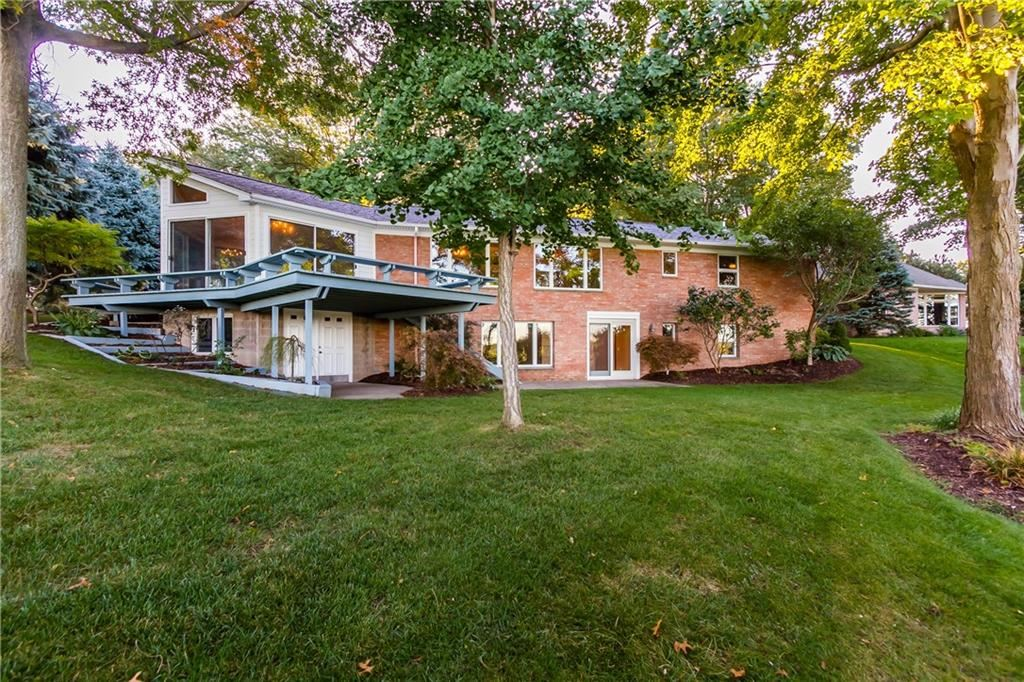 204 INSPIRATION POINT Road, Webster, NY 14580 - #: R1258912