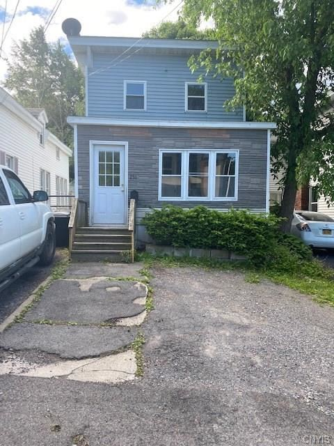 236 Oneida Street, Fulton, NY 13069 - MLS#: S1269915