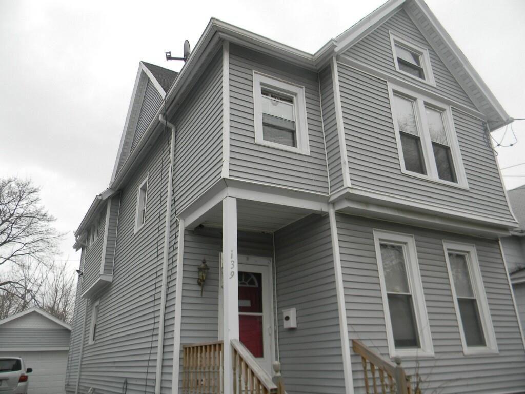 139 Myrtle Street, Rochester, NY 14606 - MLS#: R1372921