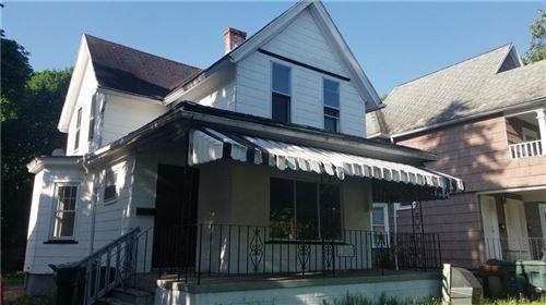 Photo of 429 Glenwood Ave, Rochester, NY 14613 (MLS # R1268924)