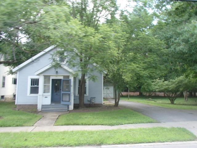 41 Higby Road, Utica, NY 13501 - MLS#: R1312924