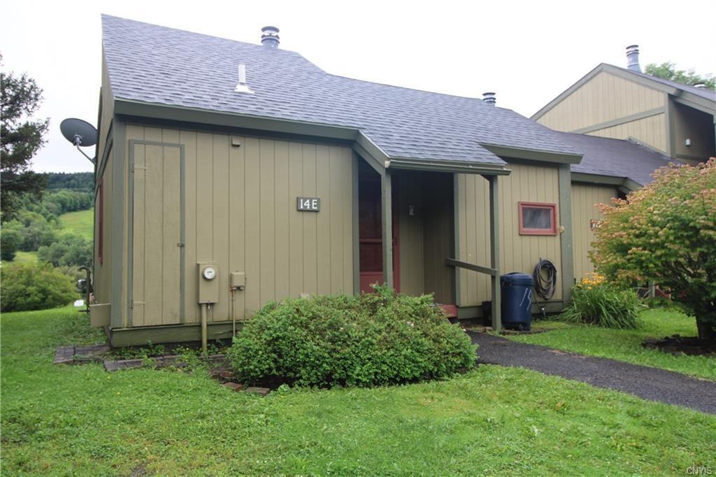 2013 Alpha Circle #14E, Cortland, NY 13045 - MLS#: S1360924