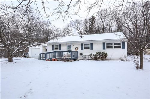 Photo of 58 Faircrest Road, Rochester, NY 14623 (MLS # R1245929)