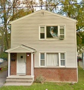 Photo of 70 Fort Hill Terrace #UPPER, Rochester, NY 14620 (MLS # R1219930)