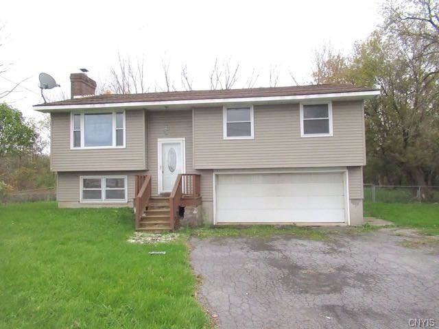 8083 Maple Road, Clay, NY 13041 - #: S1233930