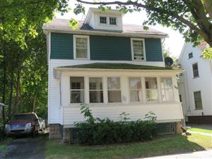 Photo of 140 Oriole Street, Rochester, NY 14613 (MLS # R1219932)