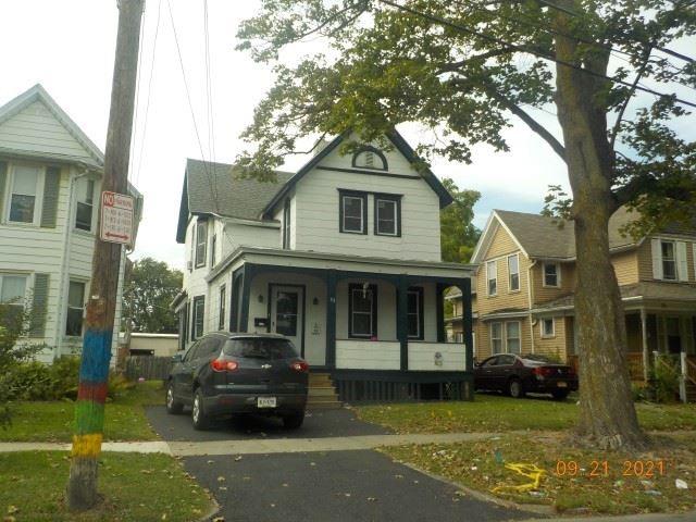 33 Warner Street, Rochester, NY 14606 - MLS#: R1367932
