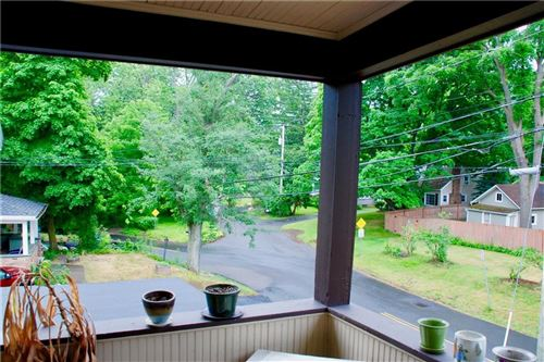 Photo of 494 Landing Road N, Rochester, NY 14625 (MLS # R1273934)