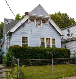 Photo of 30 Ketchum Street, Rochester, NY 14621 (MLS # R1219938)