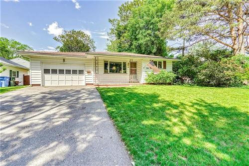 Photo of 50 Drexmore Road, Rochester, NY 14610 (MLS # R1268940)