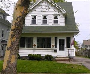 Photo of 66 Westchester Avenue, Rochester, NY 14609 (MLS # R1194942)